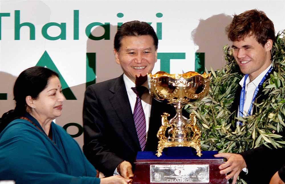 world_chess_championship