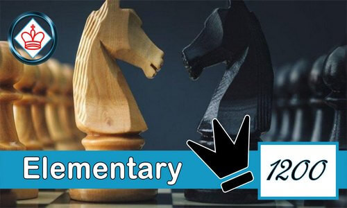 05-Elementary
